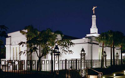 Верят ли мормоны в то, что их пророки непогрешимы?